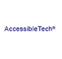 AccessibleTech